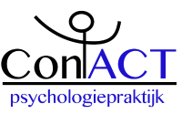 Medisch psycholoog Nijmegen Logo
