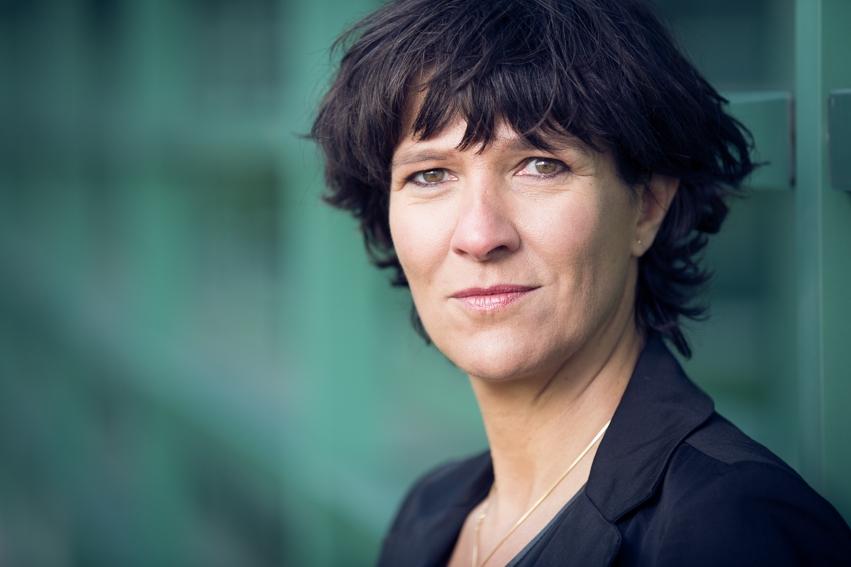 Medisch Psycholoog Simone Bluyssen