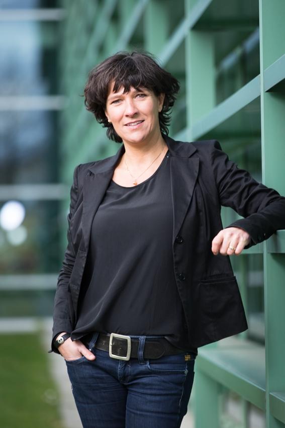 Medisch Psycholoog Nijmegen